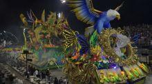 Carnaval de 2021 é adiado pela Prefeitura de São Paulo