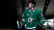 NHL Free Agent signings: Gurianov a bargain for Stars; Canucks ink Virtanen