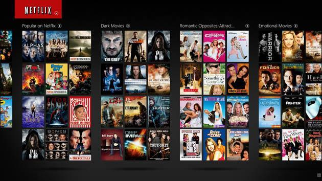 Netflix deal with Comcast sends its traffic -- and money -- directly to the ISP instead of middlemen