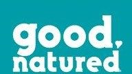 good natured(R) Announces Over 100% YOY Growth for the Three and Six Months Ended June 30, 2019