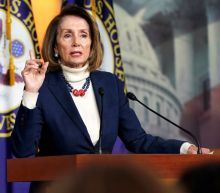 Why Democrats Said No to Trump's Border Compromise