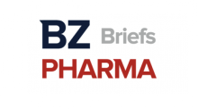 Bristol Myers Inks Licensing Pact For Eisai's Folate Receptor ADC Drug, Lays Out Over $3B For Rights