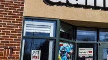 GameStop Stock Slides on Earnings Miss, Potential Sale Talks