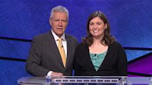 'Jeopardy!' has run out of new episodes after coronavirus pandemic shut down production