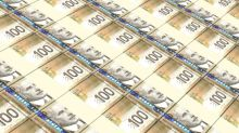 USD/CAD Daily Forecast – Weaker Oil Puts Pressure On Canadian Dollar