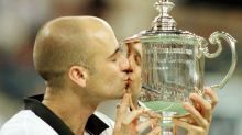 US Open: 1999 at Flushing Meadows - the last major without both Federer and Nadal