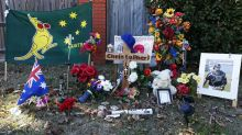 New tragedy for US city where Aussie died