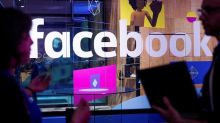 Facebook chooses Canada for Dating feature launch, but privacy concerns abound