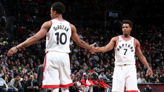 NBA Basketball News, Scores, Standings, Rumors, Fantasy Games - photo #48