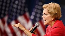 Private Equity Wields More Power Than Ever as Warren Picks Fight