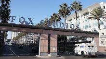 As Disney Deal Looms, Fox Staffers Brace for Brutal Layoffs