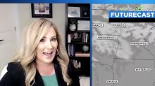 A second TV news reporter lost her job this week after announcing on-air that she'd be speaking to Project Veritas