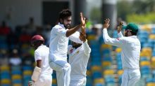 West Indies vs Pakistan 2017, 2nd Test: Day 1, 5 talking points