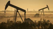 Warum zwei US-Ölmultis mit Milliardengeboten um Anadarko kämpfen