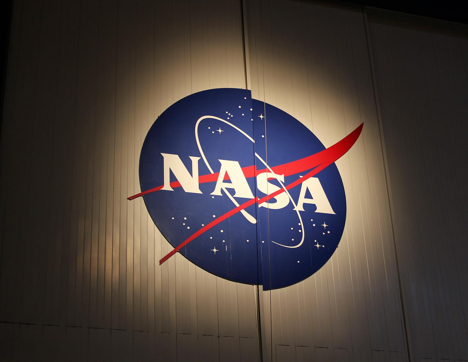 nasa channel on direct tv - HD1560×1205