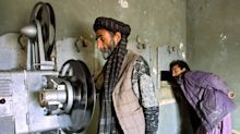 7,000 Afghan Films Hidden From the Taliban Are Now Being Saved and Digitized