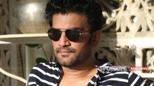 Rangbaaz Phirse: Sharad Kelkar To Unleash His Evil Streak Yet Again, Will Play A Ruthless Businessman- EXCLUSIVE