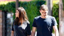 """""""A Sara y a mí nos cambió la vida"""": las declaraciones de Iker Casillas que apuntan a una crisis de pareja"""