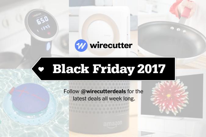Wirecutter
