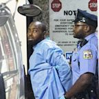 'Nothing short of a miracle': Dramatic standoff with Philadelphia gunman ends with no loss of life