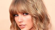 Why Did Taylor Swift Just Delete Everything Off Of Her Instagram?