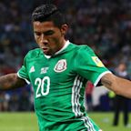 Aquino emerges and Reyes roams: Five thoughts from Mexico's win over New Zealand