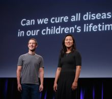 Chan Zuckerberg Initiative acquires AI-powered science search engine Meta