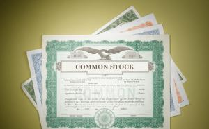What are stocks and how do they work?