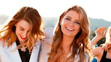 Mischa Barton talks 'The Hills' reboot: 'It felt like this was supposed to happen'