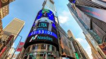 Nasdaq Today: Apple Loses Ive and the Nasdaq's Q3 Outlook