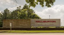 Can Completion & Production Boost Halliburton's Q4 Earnings?