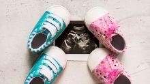 Woman pregnant with quadruplets sparks debate over gender-based selective abortion