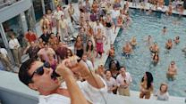 The Wolf of Wall Street: Fact vs. Fiction