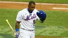 Mets unable to contact Cespedes following no-show for Braves game