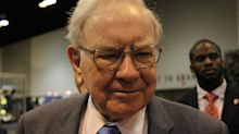 Stock Market News: Berkshire Shareholders Mob Omaha; Arista's Outlook Gets Cloudy