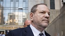 The 'prison preppers' giving advice to high-profile inmates like Harvey Weinstein