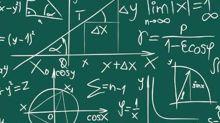 Algorithm to Map Universe, Solve Mysteries: Study