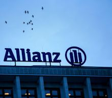 Allianz Says U.S. Probe Into Funds Could Hurt Its Results