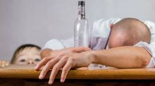 Por qué al hiperventilar se te pasa antes la borrachera