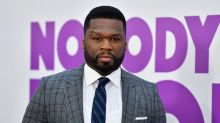 50 Cent Reacts to Tragic Death of 'Power' Production Member Who Died on Set