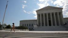 U.S. Supreme Court deems half of Oklahoma a Native American reservation