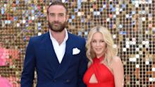 Kylie Minogue Ends Year-Long Engagement to Fiancé Joshua Sasse