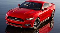Forget Mustang, this could be a big problem for Ford