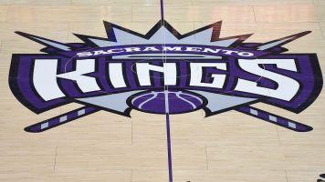Shamed Kings announcer dubbed racist resigns