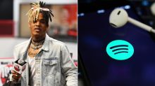 Spotify Eases 'Hateful Conduct' Playlist Policy After Outcry