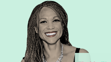 Melissa Harris-Perry on protest, parenting, and Louis Farrakhan: 'The most dangerous anti-Semite in the country currently lives at 1600 Pennsylvania Avenue'