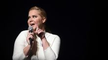 7 amazing Amy Schumer quotes on body image