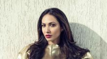Complaint Filed Against Producer Prernaa Arora by Her Masseuse