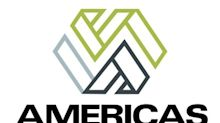 Americas Gold And Silver Corporation Reports Full-Year 2019 Financial Results