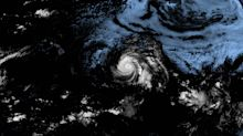Three storm systems bearing down on United States, Caribbean